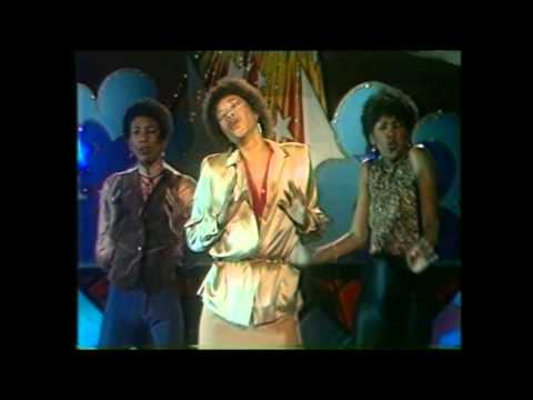 The Pointer Sisters Fire Chords Bellandcomusic