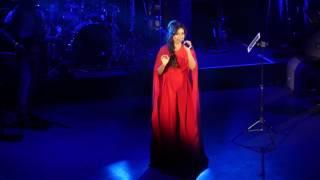 "download lagu ""tujh Mein Rab Dikhta Hai"" By Shreya Ghoshal Live gratis"