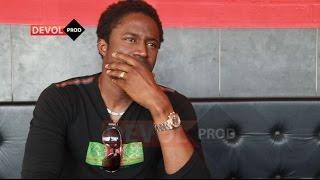 Alassane Ndour : '' Le foot sénégalais a un vrai problème de management ''