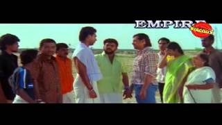 Ordinary - Freedom 2004: Full Length Malayalam Movie