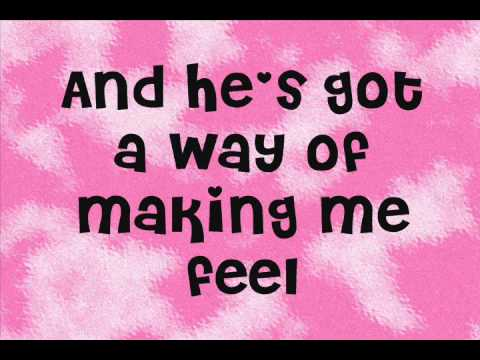 Hannah Montana- He could be the one FULL CD/RIP (lyrics on screen + download)