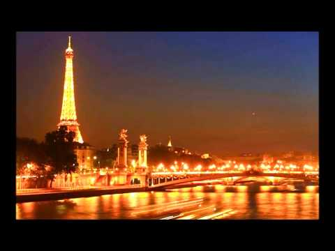 What NOT to do in Paris (Travel Guide)