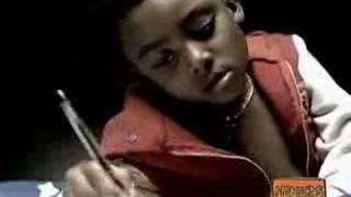 Watch Nas Bridging The Gap video