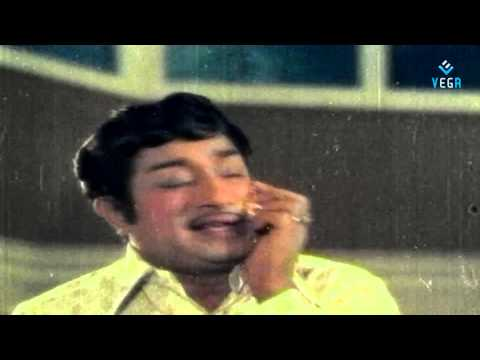 Anbai Thedi - Sivaji Ganesan | Jayalalitha Movie Part 09 video