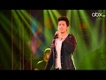 Tere Dil main kya hai unplugged | Commando 2 | Guitar Cover | Arman malik | Rajat mahor