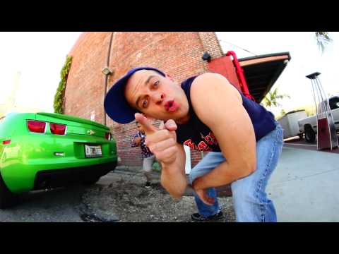 Thrift Shop Christian Remix - Official Music Video - By: Jük - FREE DOWNLOAD LINK