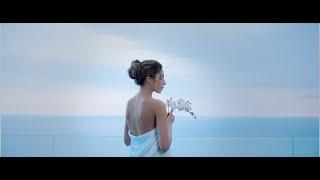 Доминик Джокер - Такая одна (Премьера клипа, 2015)