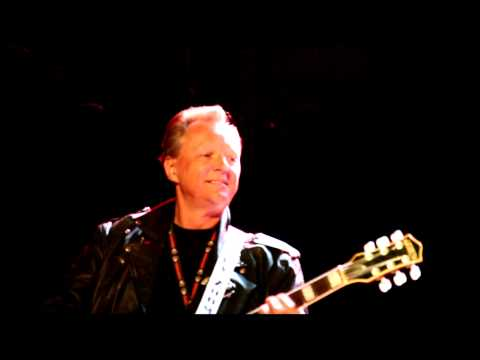 Billy ZOOM