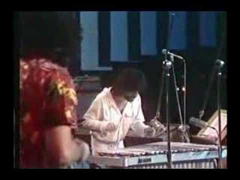 Arista All Stars - I'm Sorry (1978 Montreux)