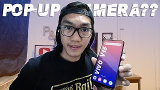 VIVO V15 | Unboxing & Full Review | Screen/Camera/Performance | Futuristic ba hanap mo?
