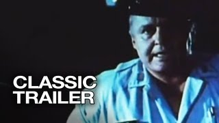 In the Heat of the Night (1967) - Official Trailer