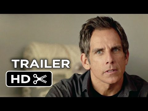 While We're Young Official Trailer #1 (2015) - Ben Stiller, Naomi Watts Comedy HD