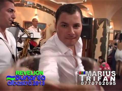 Revelion Dunarea Albastra 2013   Lucian Cojocaru 2013   04 video