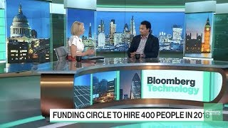 'Bloomberg Technology' Full Show (6/14/2018)