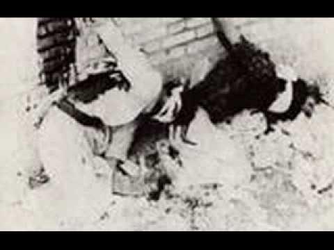 Kire Shah Too Kose Nane Khamenei Kir To Basiji - Khomeyni - Ali- Jafar-  - Esmatoo Va Nafsa video