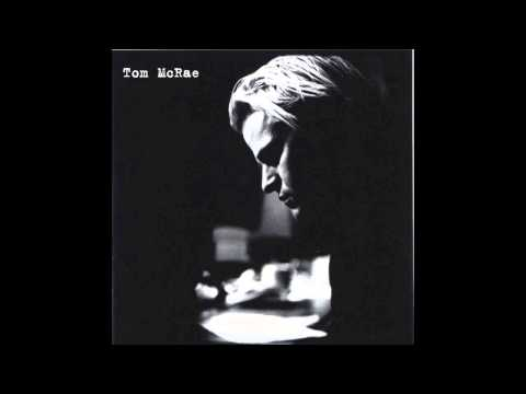 Tom Mcrae - Bloodless