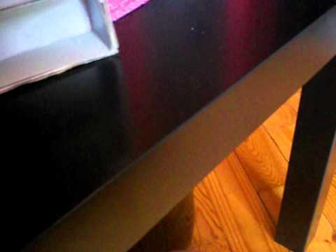 Comment faire des meuble monster high youtube - Comment fabriquer des meubles ...