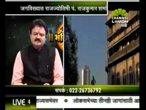 Predictions On Stock Market ,Gold , Silver And Oil ---25-1-2014