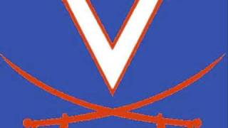 Virginia SportsCenter Theme
