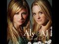 Aly And Aj de Rush [Lyrics]