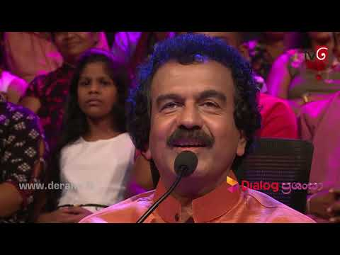 Dialog Prashansa Derana 60 Plus | 26th January 2019