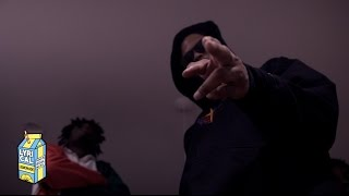 Xavier Wulf - Cold Front (Shot by @_ColeBennett_)