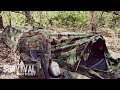 Ultimate Survival Shelter - UK Special Forces DPM Bivy