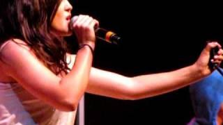 Watch Alyssa Reid You Go Do You video