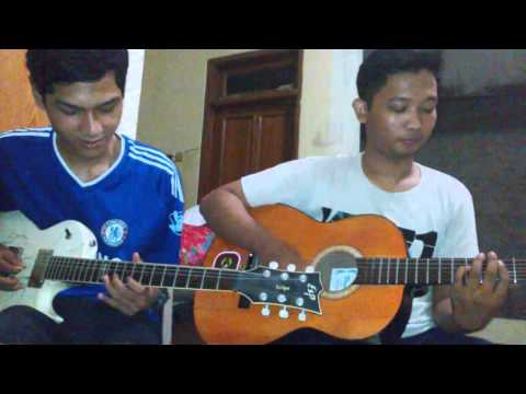 Cover Music si bolang