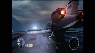 (PS3) GoldenEye 007 Reloaded - Airfield (Operative 3:06 WR) DaisyFan
