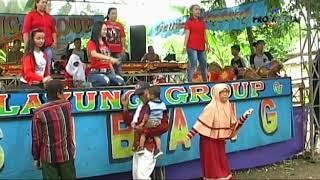TALAK TILU - GENDING JAIPONG LAYUNG GROUP   PRO MEDIA [17-10-2017]