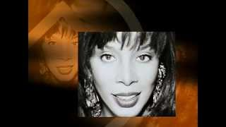 Donna Summer - Medley Of Donna's Hits