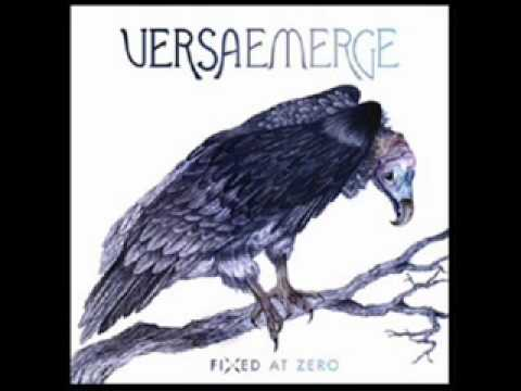 Versaemerge - Youll Never Know