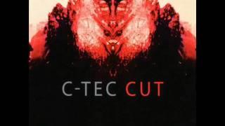Watch Ctec I Die Tomorrow video