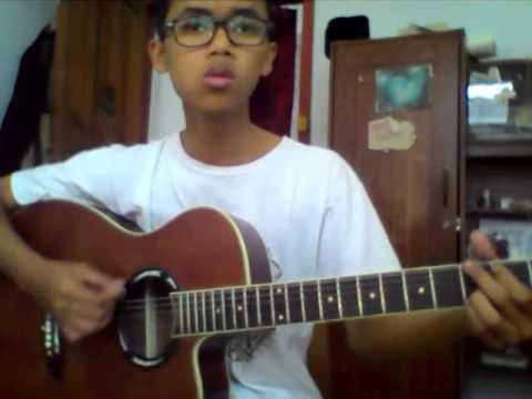 download lagu #UNGUSTARDISCOVERY -  Aku Tahu Rezaa Andree gratis