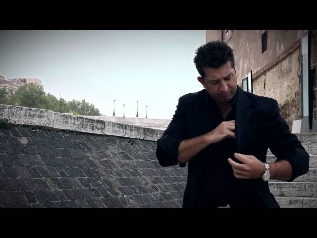 alain iannone showreel magic promo 2012