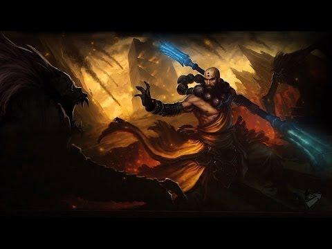Diablo 3 Mini Serie Super Combate Contra Mafia Diablo 3 Primer Combate