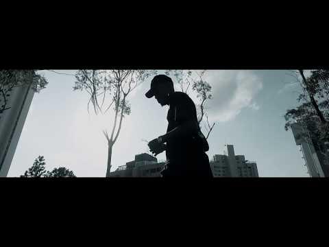 Djonga - Meus Melhores Versos (Prod. Dj Caique) [VideoClipe] #CE4