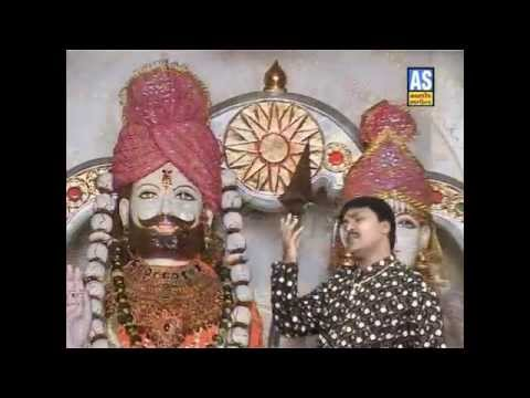 Hare Peer Ramdev Budato Bachavjo | Ramdevpir Bhajan | Gujarati Bhakti Geet 2014 video