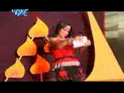 Mera Khat Padh Ke Hairat Hi Sabko video