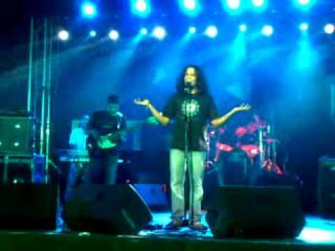 Agam - Bantureethi Kolu - Vibha Dhawani Bangalore video