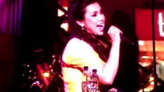 Watch Lea Salonga Part Of Your World video
