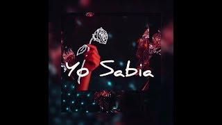 YO SABIA -J.