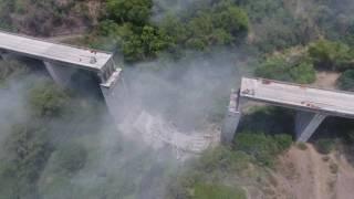 download lagu Sabang Bridge Demolition gratis