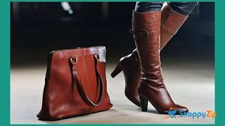 Boots For Women  Buy Ladies Boots Online  Shopppyzip