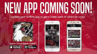 The Making of the Griffins App - Episode 1: Strategy