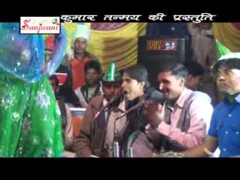 Choli  Chunmuniya Abasli || Bhojpuri Holi Songs 2015 New || Amit Mishra, Deep Dularua, Manoj Tigar video