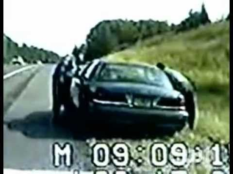 Civil Rights Suit Against State Troopers for Police Misconduct During Routine Traffic Stop Music Videos