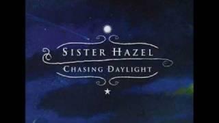 Watch Sister Hazel Cant Believe video