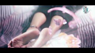 Xuna Na...  feat. Bonoshree Saikia